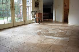 ceramic tile installation cost home depot ceramic pots ceramic floor tile adhesive home depot