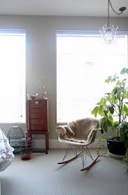 How To Buy \u0026 Sell on Craigslist: Tips from a Pro | Apartment Therapy