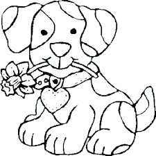 Cute Girly Coloring Pages Girls Coloring Book Danaverdeme
