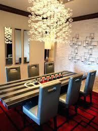 contemporary crystal dining room chandeliers lighting chandelier inspiring good modern chande contemporary crystal dining room chandeliers