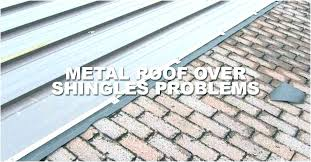 putting metal roof over shingles amazing corrugated roofing paint steel rollers roofin