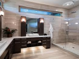 Kitchen And Bath Design Center Bathroom Design Center Bathroom Remodeling 101 With Patete Kitchen