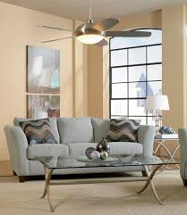 Image Ceiling Fan Averagesized Living Room Design Ideas Lampsusa Living Room Lighting 20 Powerful Ideas To Improve Your Lighting