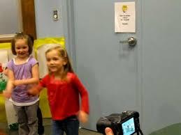 millie moo zoo preschool hello song - YouTube