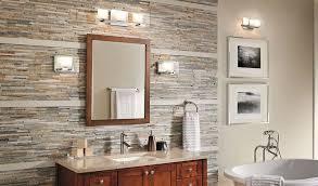 round bathroom light bathroom vanity light fixtures ideas six light bathroom fixture