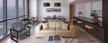 Jumeirah Hotel Apartments At Etihad Towers Visitabudhabiae