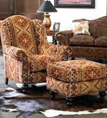 southwest living room furniture. Southwestern Living Room Furniture Southwest Chairs Y