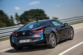 Sport Series how much is a bmw i8 : BMW PRICES I3 AND I8 FOR MZANSI - www.in4ride.net
