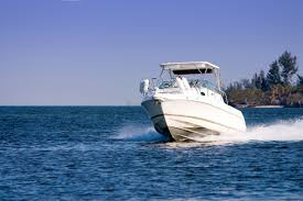 building your boat s stereo system marine audio glossary