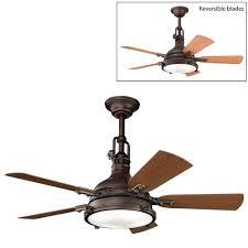 4 light ceiling fan lighting 4 light bay patio ceiling fan 4 light rubbed white chandelier ceiling fan light kit