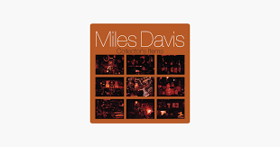 ‎<b>Collector's</b> Items [2-fer] by <b>Miles Davis</b> on Apple Music