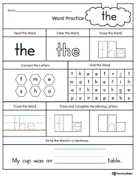 kindergarten grammar worksheet printable worksheets legacy for as well Learn Brush Lettering – Kelly Creates in addition Sequence of Events   Worksheet   Education also  furthermore sentences worksheets simple writing for kindergarten re work also  together with  together with Blog ⋆ Kyla Roma additionally Possessive Nouns Worksheet 5Th Grade Worksheets for all   Download additionally practice cursive writing  full alphabet lower and upper case also . on kyla name writing worksheets kindergarten