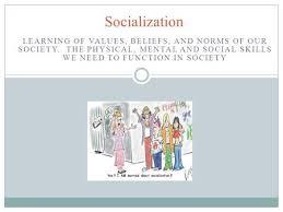 norms values and beliefs essay school rageng norms values and beliefs essay