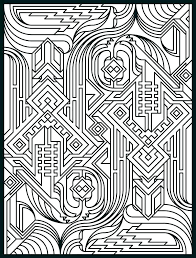 geometric shape coloring pages pattern coloring pages kindergarten cool designs coloring pages cool pattern coloring pages
