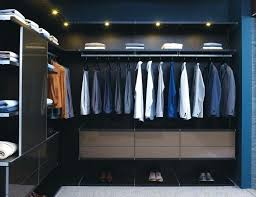 how much are california closets medium size of closets with closets estimate in conjunction how much are california closets