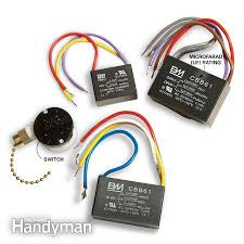 hampton bay ceiling fan light kit wiring diagram hampton emerson ceiling fan light wiring diagram wiring diagram on hampton bay ceiling fan light kit wiring