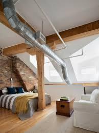 industrial furniture ideas. Bedroom:Industrial Dresser Industrial Modern Furniture Style Bedroom Ideas Decor