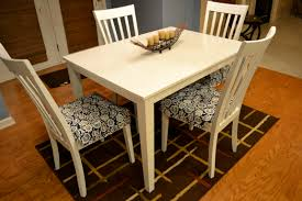 beautiful dining chair pads 22 photos 561restaurant for room cushions plans 19