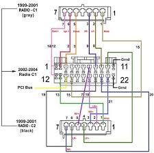 2001 bmw x5 radio wiring diagram 2001 bmw x5 amp wiring diagram 99 tahoe ignition wiring diagram at 99 Tahoe Wiring Diagram
