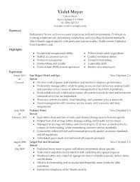 Server Job Description For Resume Inspiration 5614 Banquet Job Description Banquet Job Description Beautiful Property