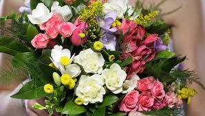 florist in aberdeen nc. Plain Aberdeen Denver NC Florist  Albertine Florals Wine U0026 Gifts For In Aberdeen Nc A