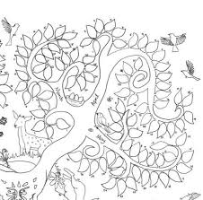 Weather Tree Chart Weather Tree Calendar Poster Colouring Coloring In Wall