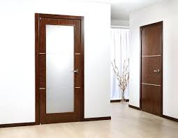 etched glass interior doors full frosted glass interior door frosted glass interior doors canada