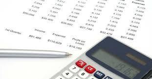 Statement Of Comprehensive Income Vs Income Statement