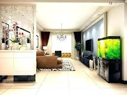 living room divider cabinet white living room cabinets modern divider cabinet living room modern room divider living room divider