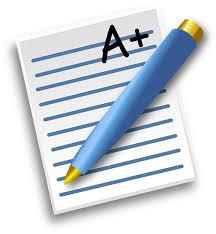 College Essay Writing Workshop College Essay Writing Workshop Dekalb County Public Library