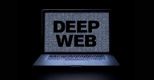 Deep Wiki Hidden Deepweb 2017 Links The Web Sites zw6xfqzF