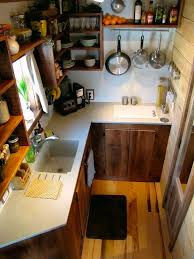 Small Picture 886 best Tiny House and Tiny House Solutions images on Pinterest