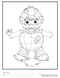 Precious Moments Animals Coloring Pages Coloring