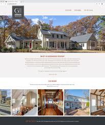 Website Design Charlottesville Va Albano Design Charlottesville Web Designer Graphic