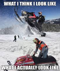 Updated daily, for more memes check our homepage. Snowmobile Meme Snowmobile Memes Yamaha