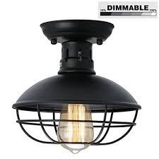 any question or suggestion is welcomed to email to cecvos vip 163 com increase the classic ambiance in any space well package and users manual and