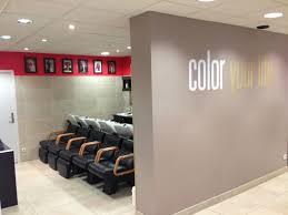 Salon De Coiffure Rouen Tarif Coiffures Modernes Et Coupes De