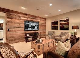 R Stunning Design Ideas Rustic Basement Bar About On Pics Full Size