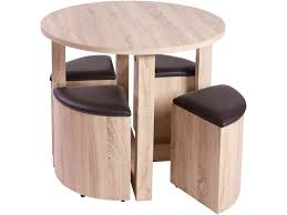Gfw The Furniture Warehouse Virginia Table Stools