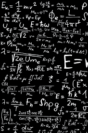 awesome physics equations images physics equations wallpapers