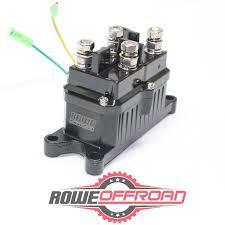 kfi winch contactor wiring diagram best of atv utv 12v and at kfi winch contactor wiring diagram best of atv utv 12v and at