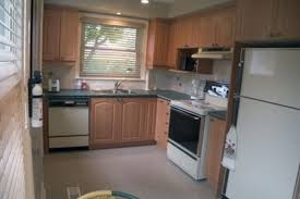 This Mobile Home Kitchen Cabinets Image From Remodeling Kitchen App  Collection You Will Find This Result With 40 And 750 X 500 Credit To