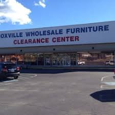 Knoxville Wholesale Furniture Clearence Center Furniture Stores