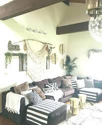 brown couch living room brown couch the best brown couch decor ideas on living room brown