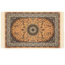 <b>Ковёр</b> 1.00х1.50 х- вул шах султан 2239 n <b>ковровые</b> галереи ...