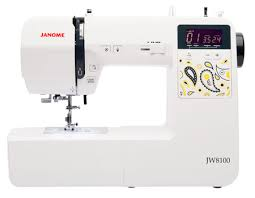 Janome America Worlds Easiest Sewing Quilting Embroidery
