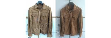 jacket repair leather jacket repair and cleaning