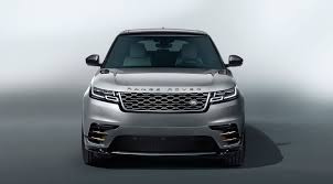 2018 land rover lease. perfect lease 2018 land rover velar p250 rdynamic se lease 819 mo throughout land rover lease