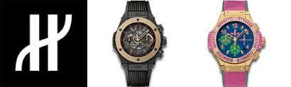 top 10 best watches brands in the world for men women top 10 watches brands hublot