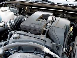 similiar 2004 chevy colorado engine keywords 2004 chevy colorado engine diagram